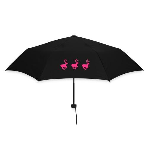 DIVERS - Parapluie standard