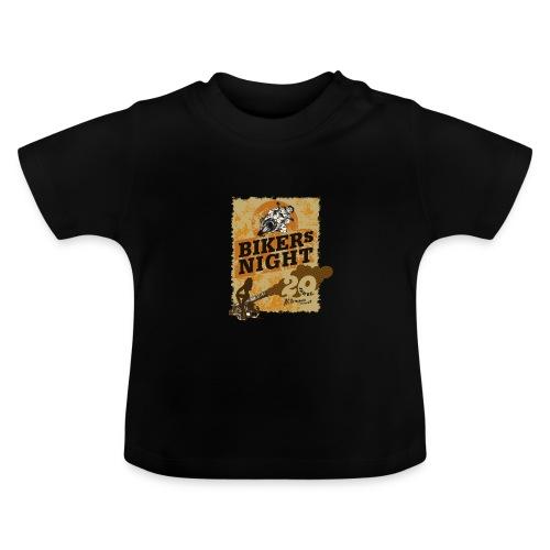 20 Jahre MC Extraprall - Babys - Baby T-Shirt