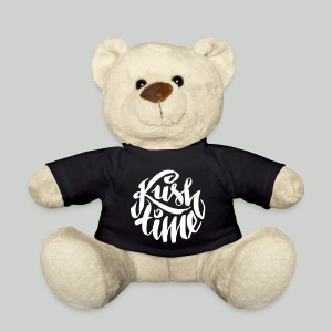 Kush time - Teddy Bear