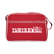 Tasker & rygsække ~ Retro taske ~ Varenummer 10999123