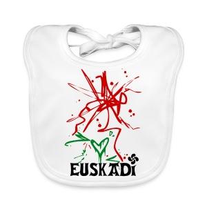 Logo Euskadi