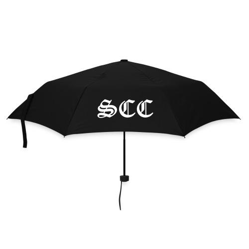 SCC paraplu - Paraplu (klein)