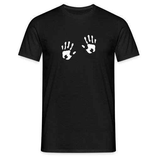 ford mustang shirt - Männer T-Shirt