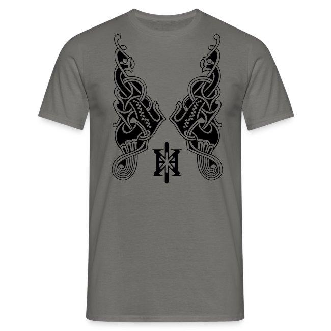 Hagal - H - Hexe (Men)