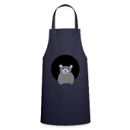 Aprons ~ Cooking Apron ~ Product number 11007515