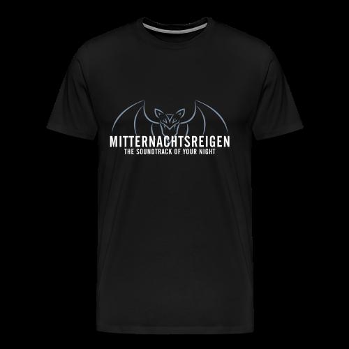 T-Shirt Spezial - Männer Premium T-Shirt