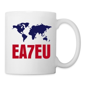 TAZA WORLD - Taza