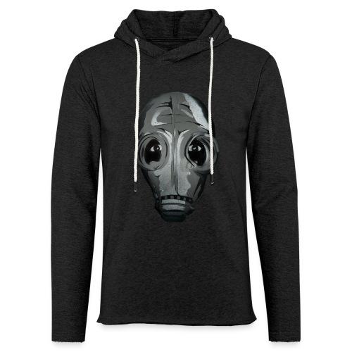 Commonly Hoodie - Light Unisex Sweatshirt Hoodie
