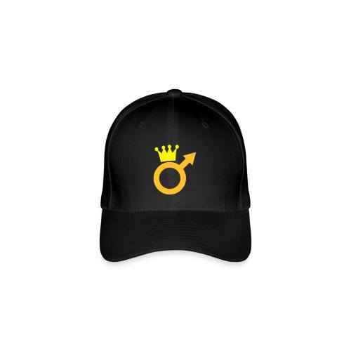Male cap - Flexfit Baseball Cap