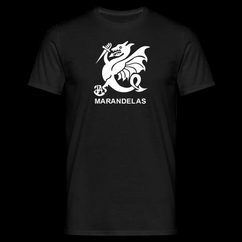 INTAF 1 - Männer T-Shirt
