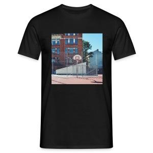 matteus - Men's T-Shirt
