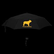 Regenschirme ~ Regenschirm (klein) ~ Artikelnummer 11038555