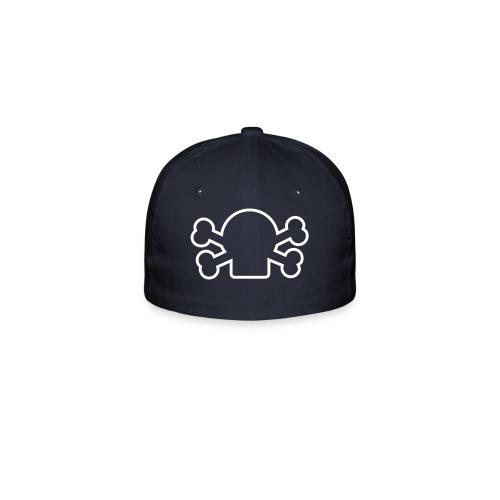 gorra - Gorra de béisbol Flexfit