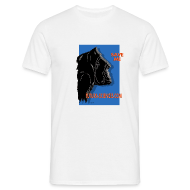 Tee shirts ~ Tee shirt Homme ~ Numéro de l'article 18022587