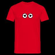 T-shirts ~ T-shirt herr ~ Kure Kure Eyes • Bas T
