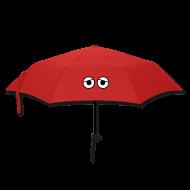 Paraply ~ Paraply (litet) ~ Kure Kure Eyes • Skåne