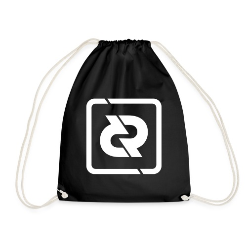 Refluxed - Bag Design 1 - Gymtas