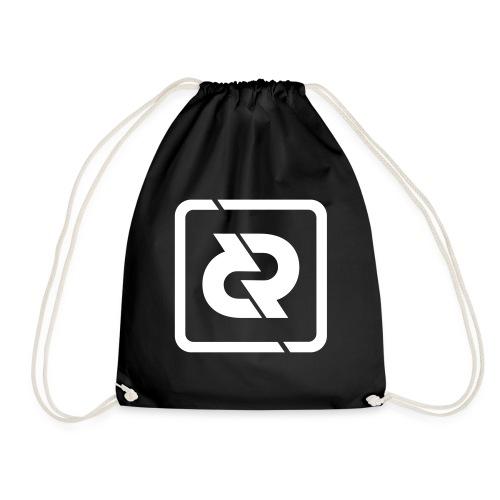 Refluxed - Bag Design 1 - Gymtas