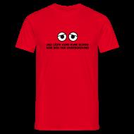 T-shirts ~ T-shirt herr ~ Kure Kure Underground • Bas T