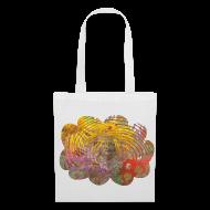 Tasker & rygsække ~ Mulepose ~ Angel Cloud, taske