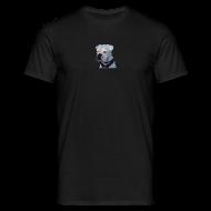 Tee shirts ~ Tee shirt Homme ~ angelus