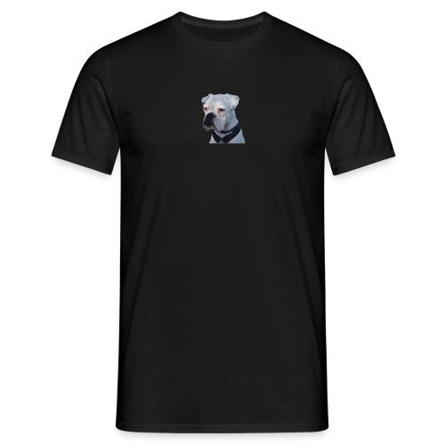 angelus - T-shirt Homme