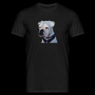 Tee shirts ~ Tee shirt Homme ~ Numéro de l'article 11085815