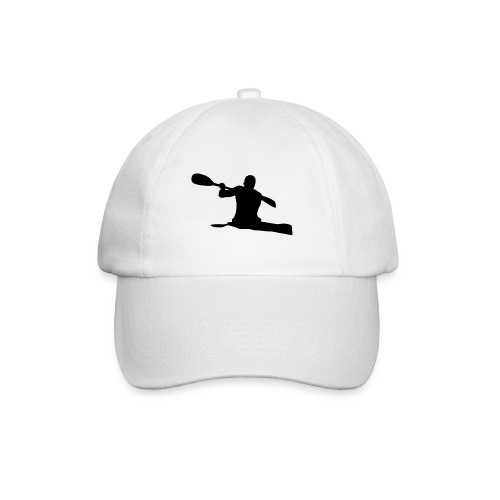 Gorra-paddler - Gorra béisbol