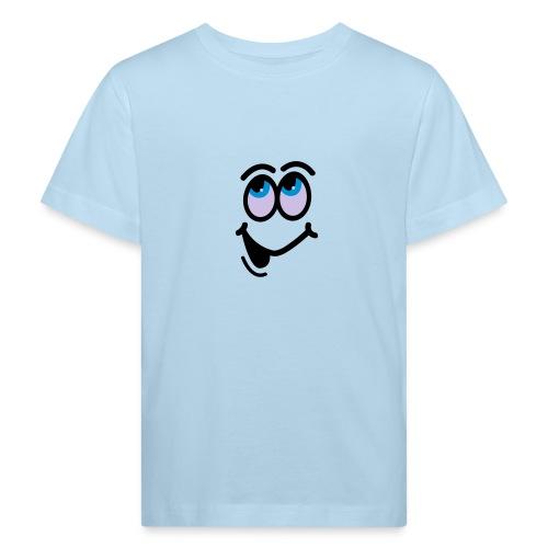 T shirt bio enfant - T-shirt bio Enfant