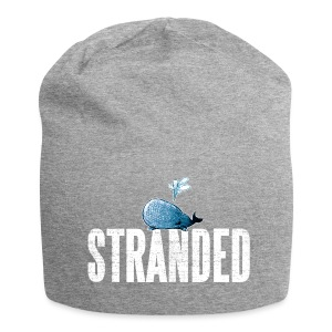 stranded - Jersey Beanie