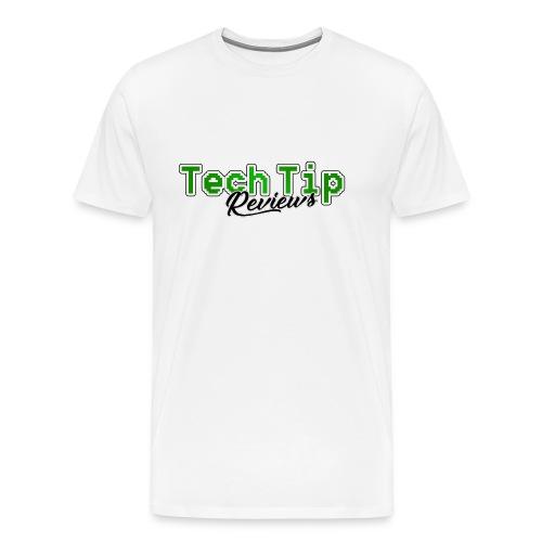 Superfudge247 T-Shirt 2016 - Men's Premium T-Shirt