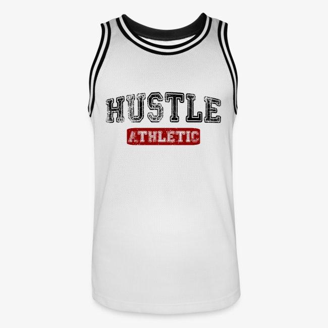 00d7a304c41 Hustle Athletic - Rap - Hip Hop - Hustler Shirts