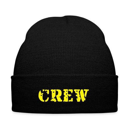 berretto crew - Cappellino invernale