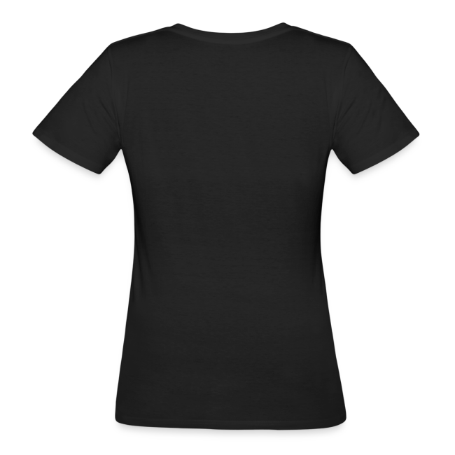 The Ram - Damen BIO T-Shirt - 100% Baumwolle - Rock 'n' Roll Bamberg - #BNRBBG