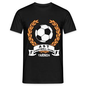 AST 82 - T-shirt Homme