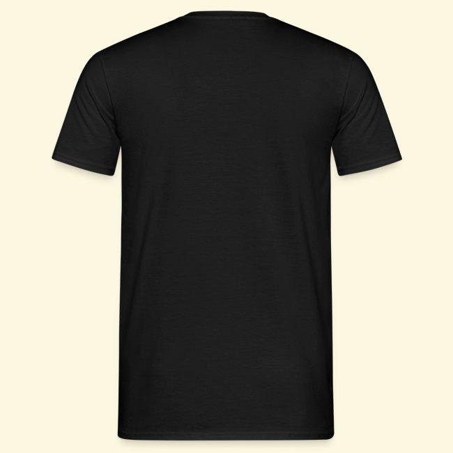 """Jagd-Shirt """"Flucht - nachtleuchtend"""" *RADIOAKTIV*"""