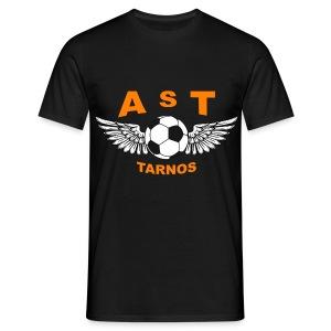 AST 84 - T-shirt Homme