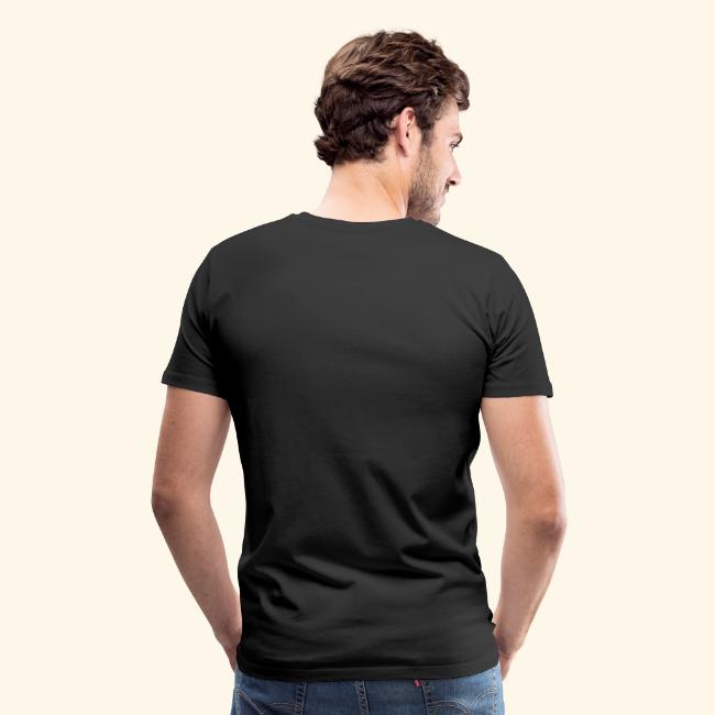 "Malle-Shirt ""Team C2 Intox"""