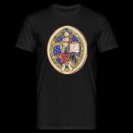 Koszulki ~ Koszulka męska ~ Chrystus