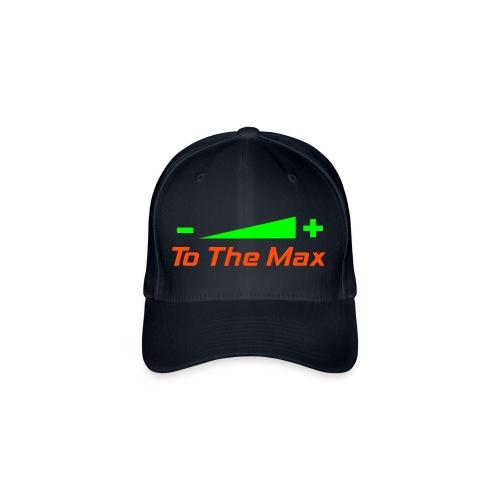 basball cap max - Flexfit Baseball Cap