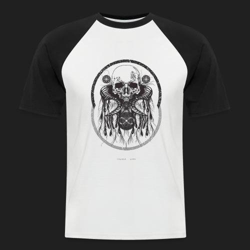 T-shirt - Thessa EIRA V2 Men - Men's Baseball T-Shirt