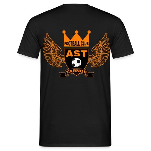 AST 85 - T-shirt Homme