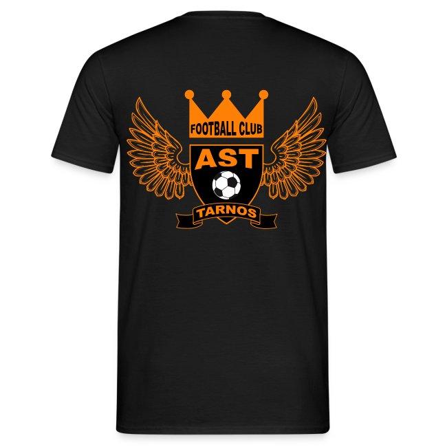AST 85