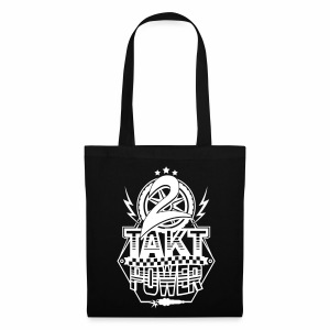 2-Takt-Power / Zweitakt Power - Tote Bag