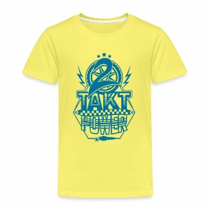 2-Takt-Power / Zweitakt Power - Kids' Premium T-Shirt