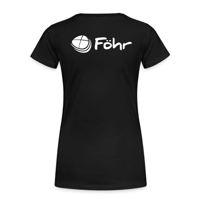Frauen: Friesische Karibik