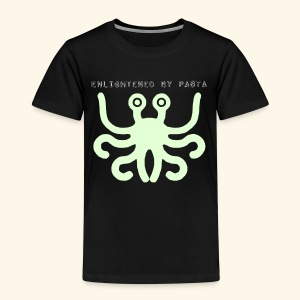 Enlightening  - Kids' Premium T-Shirt