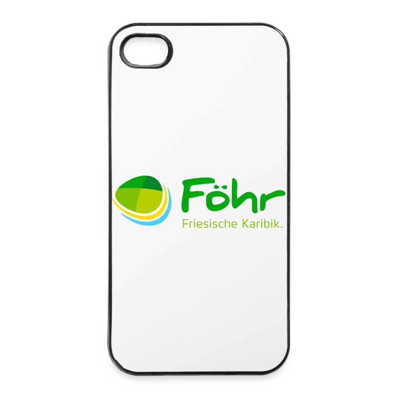 Handyhülle für IPhone 4/4s Hard Case - iPhone 4/4s Hard Case