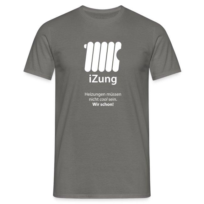 iZung - Flexdruck