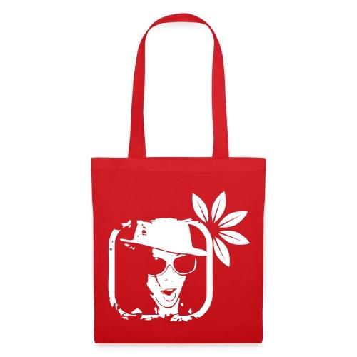 Tote Bag - Personnalisez ou achetez ce vêtement ou accessoire dans la boutique www.sixmilliards.com